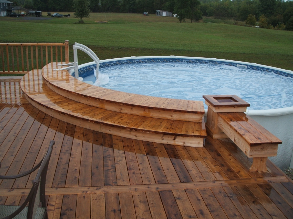 Decks Ottawa, Patios Ottawa, Deck Builder, Patio Builder. Decorate Your Patio Umbrella. Small Patio Pond Ideas. Living Accents Bronze Patio Heater. Cheap Patio Chair Replacement Cushions. Patio Outside Furniture. Small Rock Patio Ideas. Summer House Patio Tacoma. Build Patio Stairs Pavers